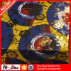 Team Race and Club Top Quality Hollandais Wax Fabric