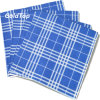 33*33cm Paper Dinner Napkins Supplier