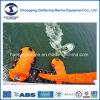 Solas Marine Inflatable Vertical Evacuation System