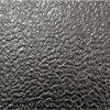 3003 1050 5052 Pebble Aluminum Stucco Coil for Decoration