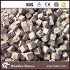 G684 Granite Paving Stone with Good Price