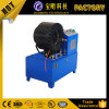 Ce Multi Dimension Best Selling Hydraulic Couplings Crimping Machine