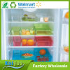 Wholesale Custom Different Size and Colors Shipshape Kitchen Fridge Organizer