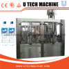 Full Automatic Mineral Bottled Water Filling Line
