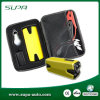 Super Quality Mutlfunction Car Battery Jumper Pack for Big Power Vehicles Instant Start