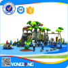 New Coming Discount Cheap Kids Playground Outdoor