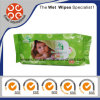Organic Baby Wipes Hand Cleaning Wet Wipes