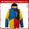 2016 Winter Mens Waterproof Nylon Snowboard Jacket