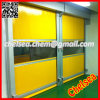 Fabric High Speed Industrial Fast Rolling Speed Shutter Door (ST-001)