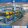 Sandwich Panel Forming Line for Roof Wall Panel