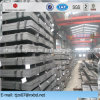 Mild Steel Low Carbon Steel Flat Bar for Steel Grating