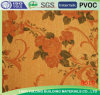 Gypusm Ceiling Sheet Laminated Tile