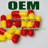 Slimming Capsule OEM/Diet Pills Weight Loss
