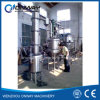 Zn Factory Price Juice Milk Vacuum Evaporator Ketchup Making Machine