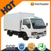 Qingling 100p 2490 Single Cab Light Truck