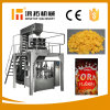 Automatic Food Flakes Packing Machine
