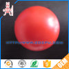 Low Cost Ready Mould 65mm Plastic Hollow Balls for Candy