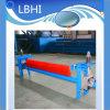 CE ISO Middle PU Belt Cleaner for Belt Conveyor
