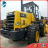 Japan Rated_5000kg Original-Paint Conttainer-Shipping 3~5cbm/16ton Used Komatsu Wa380 Wheel Loader