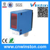 G100 Photoelectric Switch Through-Beam Type Diffuse Type Retroreflective Type