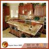 Good Quality Lapidus Granite Countertop for Table Top