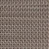 Regular Welding Type Edges Compound Balanced Weave Fabric