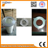 High Quality Filters for Powder Coating Reclaim System