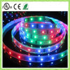 Pixel RGB LED Strips (with IC inside) (WF-FTOP50010-3050PX-12V)