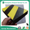 Reverse Parkers Warning Reflective Panels Car Parking Foam