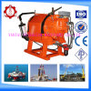 5 Ton Remote Control Pneumatic Air Winch
