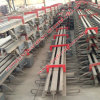Modular Expansion Joint for Bridge with Lowest Price