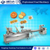 Hot Sale Export Biscuit Cream Sandwiching Machine