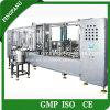 The Newest Srd2500 I. V. Production Line