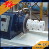 Nano Grinding Machine for Car Paint
