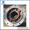 Truck Cast Iron Wheel Hub Assembly Part Wheel Hub
