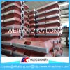 Low Price Disa Moulding Flask Casting Sand Casting Gray and Ductile Iron Casting Parts