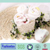 Wholesales Muslin Square Hand Towel Nursing Towel Baby Towel