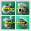Turbocharger He200wg Turbo 3772741 3772742 4309280 for Cummins Isf3.8