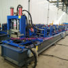 C Z Shaped Steel Purlin Machine