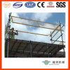 Premium Quality! ! Adjustable Loading Bay Gate for Safe Work