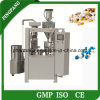 The Newest Pharmaceutical Automatic Njp-1200d Capsule Filling Machine