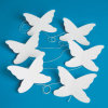 Color-Me Butterfly Stringers (makes 48) Cm129