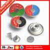 Familiar in OEM ODM Factory Various Colors Denim Jeans Button