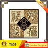Building Material Floor Tile Polished Tile (TA01)