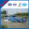 Stainless Steel River/Lake Weed Cutting Dredger
