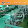 High Quality Pasteurizer Tunnel From Hy-Filling
