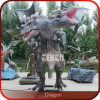 Dragon Robot Dragon Statues for Sale