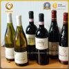 Light Black 750ml Bordeaux Wine Bottles on Sales (1174)