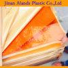 Transparent Color Cast Acrylic Sheet 6X8 1850X2450mm