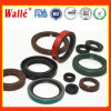 Nok Helicon Type Oil Seals